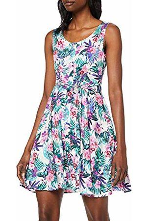 Mela Women's DRES Day Dress