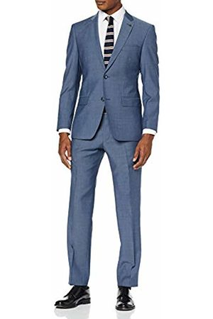 Roy Robson Men's Regular Suit, (Medium A420)