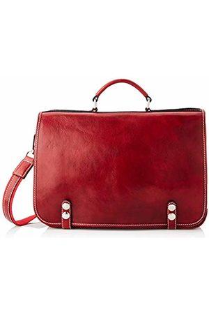 Chicca Tuttoa Women's CBC18254GF22 Tote Bag