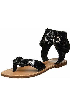 Les P'tites Bombes Women Sandals - Women's Thalie Open Toe Sandals 5 UK