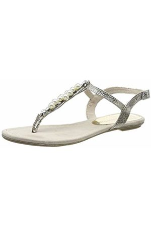 e432597bb8 Stylish flip flops Shoes for Women, compare prices and buy online