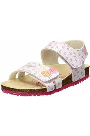 Garvalin Girls Sandals - Girls' 192662 Open Toe Sandals