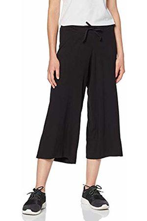 Trigema Women's 542291 Trouser