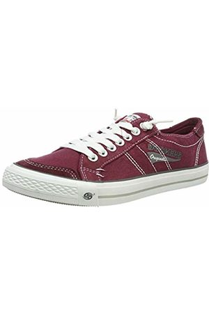Dockers 30st027-790700, Men's Low-Top Sneakers