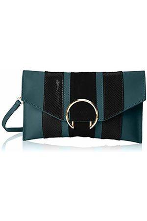 liebeskind Women's FACLUTCHM FANCSU bag