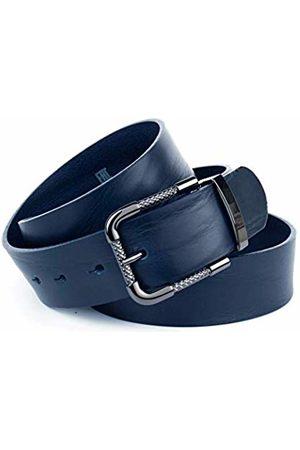 Anthoni Crown Men's C3tv.380 Belt