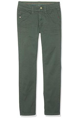 s.Oliver Boys' 61.904.73.5932 Trousers