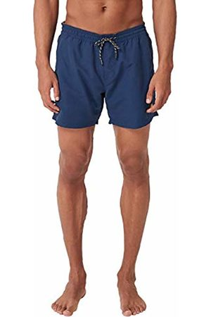 s.Oliver Men's 28.904.70.5833 Short, (Tile 5639)