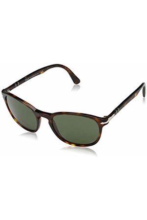 Persol Men's 0PO3148S 901431 Sunglasses