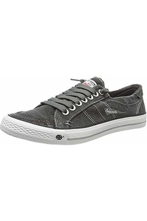 Dockers 30st027-790200, Men's Low-Top Sneakers