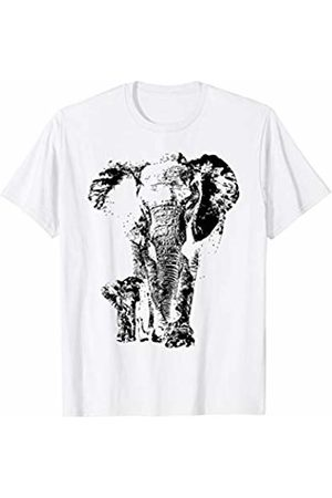 ccfb54d7b Elephant Tops   T-shirts for Women