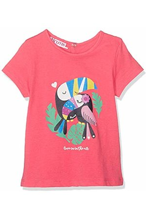 Brums Baby Girls T-Shirt Jersey Con Stampa Sports Hoodie Not Applicable