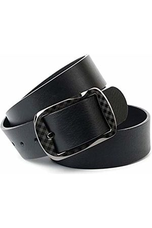Anthoni Crown Men's C3lb.110 Belt