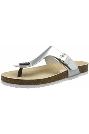 a8b3f6d0b2b Buy s.Oliver Sandals for Women Online