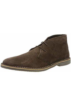 Burton Men's Castle Desert Boots 160