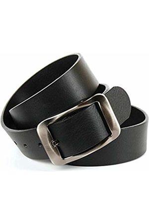 Anthoni Crown Men's C3jn.110 Belt