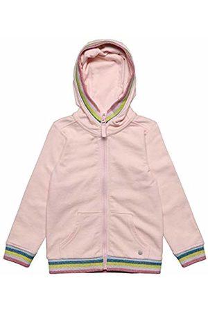 Esprit KIDS Girl Zipper Sweatshirt