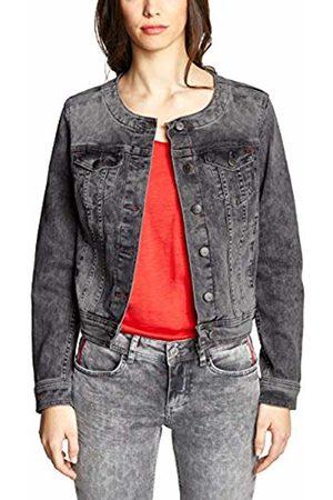 Street one Women's 210994 Jacket