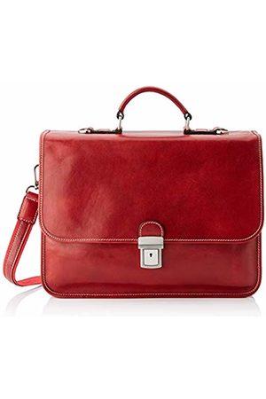 Chicca Tuttoa Women's CBC18224GF22 Tote Bag