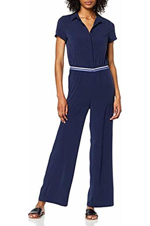 new release most popular order Tom Tailor outfit women's jumpsuits & dungarees, compare ...