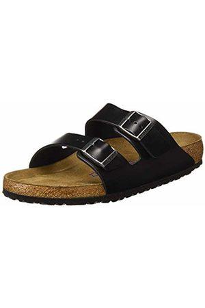 Birkenstock Men's Arizona SFB Open Toe Sandals