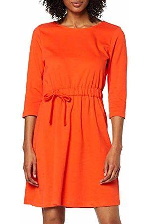 07d7152459 Buy Tom Tailor Dresses for Women Online