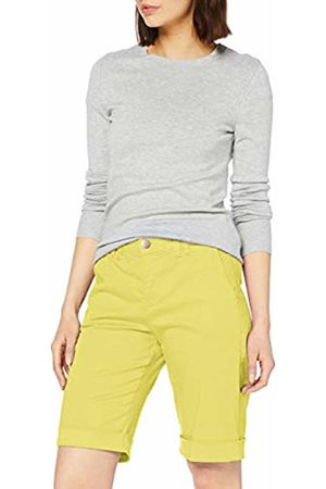 hot product details for shop best sellers Buy Bermudas size 25/34 for Women Online | FASHIOLA.co.uk ...