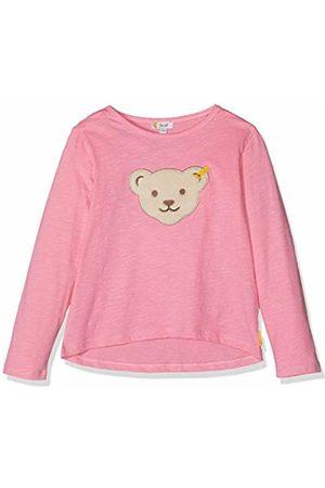 Steiff Girl's T-Shirt (Morning Glory 7013)