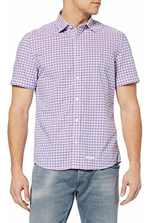 Marc O' Polo Men's 924735541004 Casual Shirt