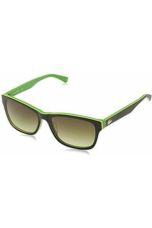 Givenchy 7010/S EJ GV 7010/S EJ 807 Rectangular Sunglasses 51