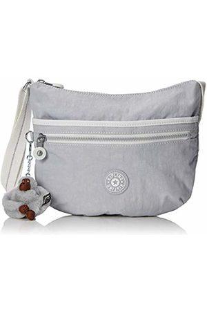 Kipling Arto S, Women's Cross-Body Bag
