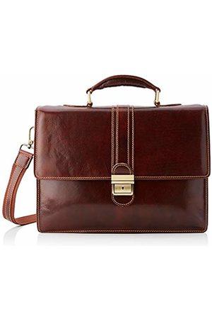 Chicca Tuttoa Women's CBC18906GF22 Top-Handle Bag