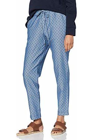 Esprit Women's 049ee1b019 Trouser