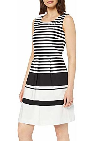 More & More Women's Kleid Dress Not Applicable