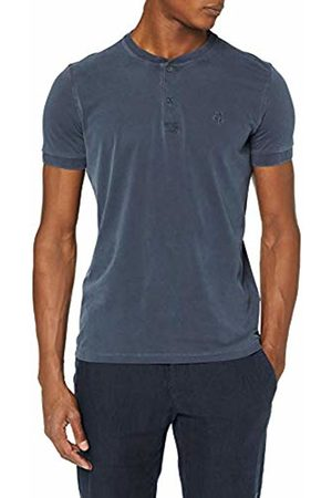 Marc O' Polo Men's 924221051272 T-Shirt
