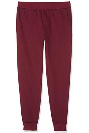 FIND FIND Men's Soft Touch Joggers