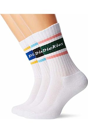 Dickies Men's Madison Heights Calf Socks