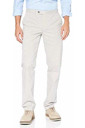Hackett Hackett Men's Core Sanderson Chino Trouser