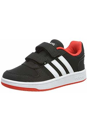 adidas Unisex Kids' Hoops 2.0 CMF C Fitness Shoes
