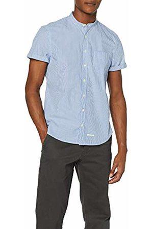Marc O' Polo Men's 924737041132 Casual Shirt