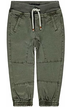 Marc O' Polo Boy's Chinohose Trouser|