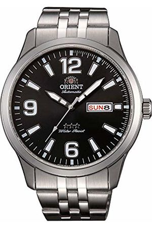 Orient Mens Watch - RA-AB0007B19B