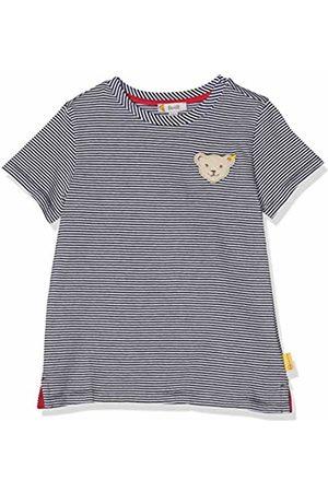 Steiff Boy's T-Shirt ( IRIS 3032)