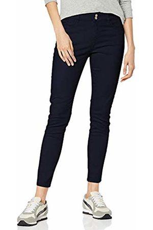 Esprit Women's 029CC1B020 Trousers