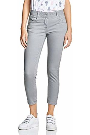 Cecil Women's 372102 Trousers