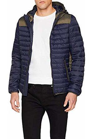 Garcia Men's GJ810901 Jacket