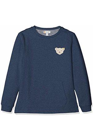 Steiff Boy's Sweatshirt ( IRIS 3032)