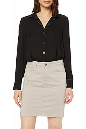 More & More Women's Rock Skirt Not Applicable