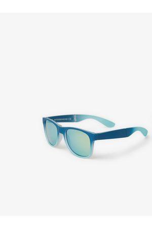 Zara Foldable sunglasses