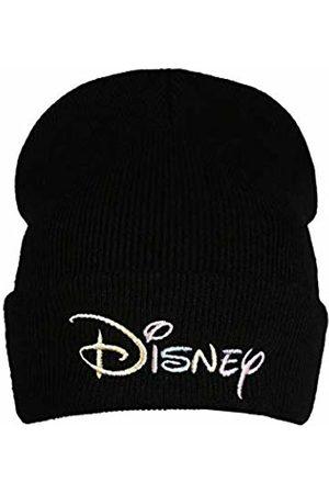 Disney Girl's Hat, ( Blk)